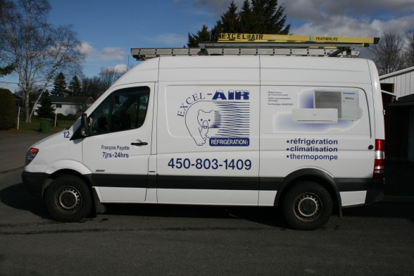 Excel-Air-Refrigeration-inc