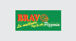 refrigeration-restaurant-bravo