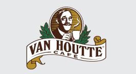 refrigeration-restaurant-van-houtte