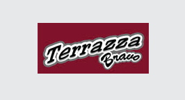 refrigeration-terrazza-restaurant