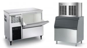 machine-a-glace
